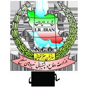 05-goghrafiyayi Homepage