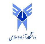 07-azad1 Homepage