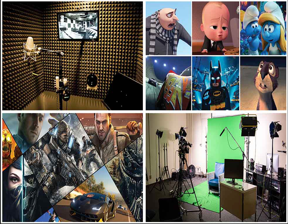 898745874587 مشارکت در تولید محتوای چند رسانه ای با شرکت مخابرات ایران
