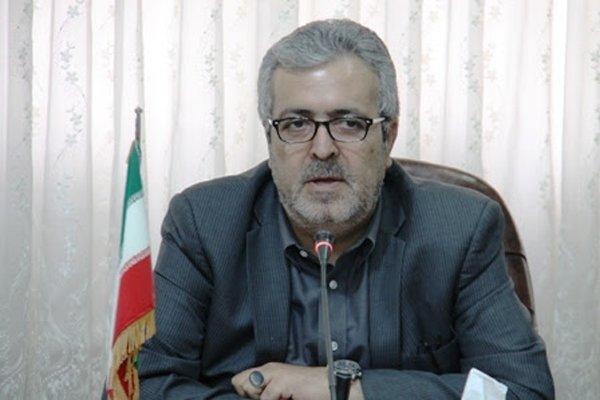 haghighi سامانه تام موفق و موثر در اطلاع رسانی انتخابات مجلس دهم و خبرگان پنجم