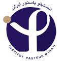 انستیتو-پاستور-ایران-120x120 Homepage