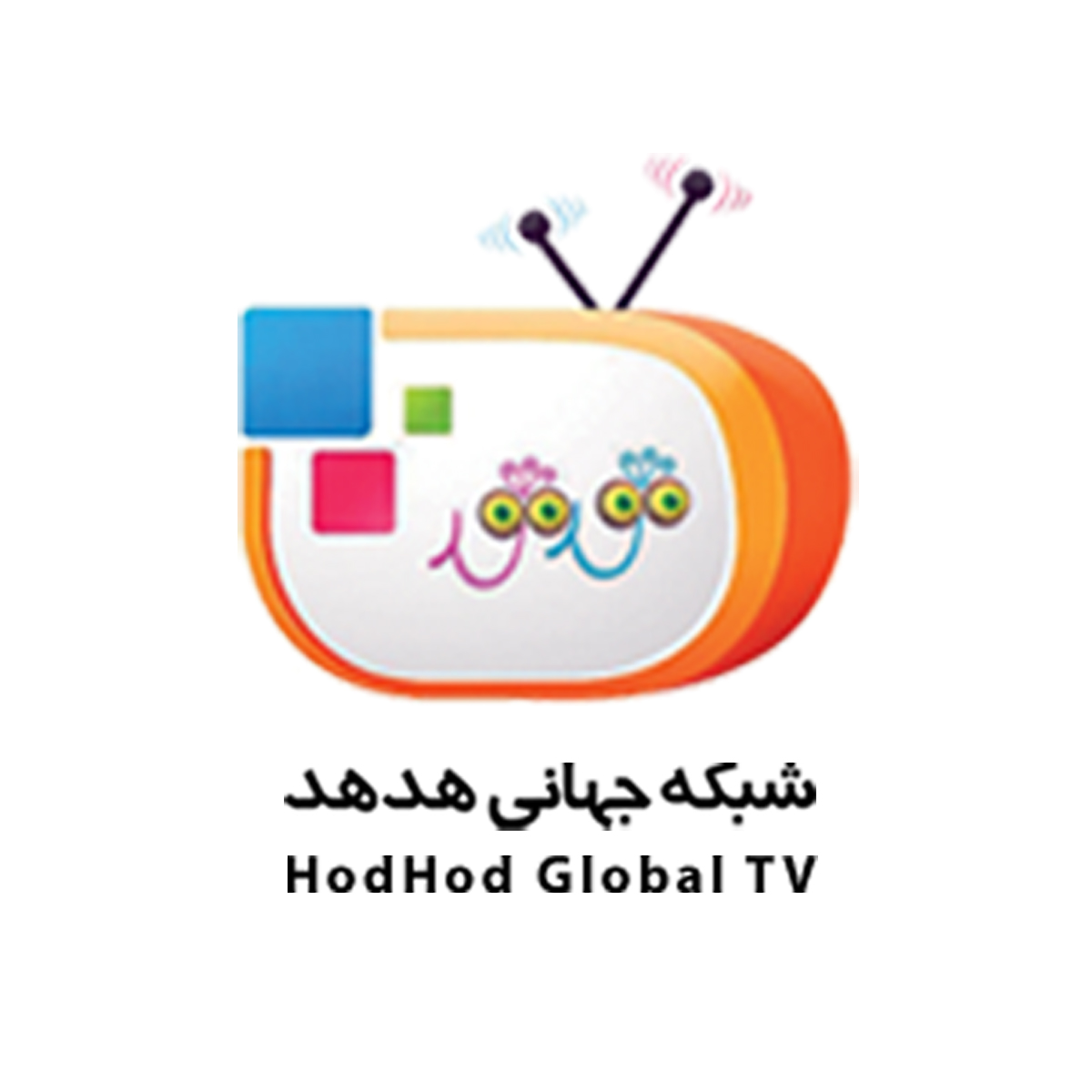 هدهد Homepage